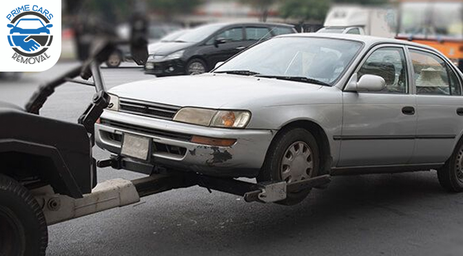 Qualities to Look For in a Cash for Old and Used Cars Company