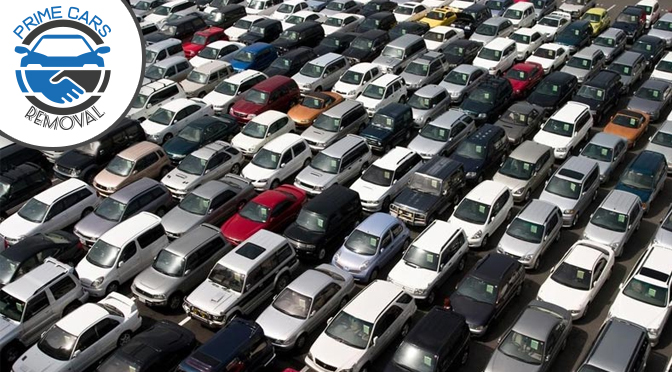 Increase the Value of Your Used Car by Doing These before Selling