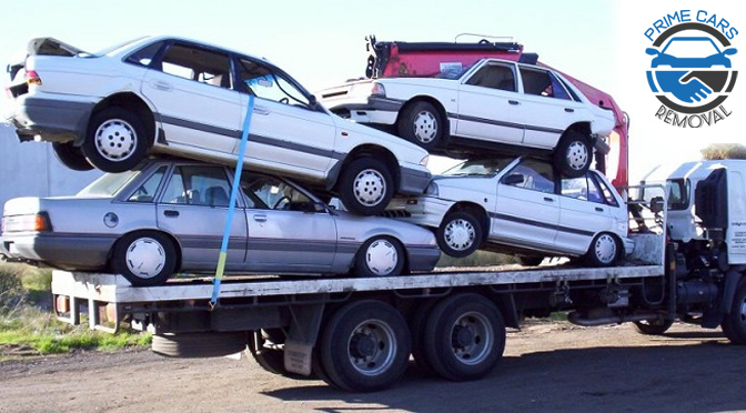 The Most Pertinent FAQs regarded Cash For Scrap Car Removal Companies